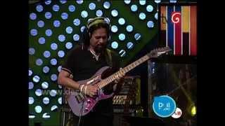Asurin Mideela Obage Lowehi - Priya Sooriyasena @ Dell Studio ( 31-10-2014 ) Episode 11