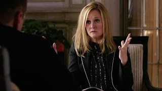 Freedom of Depress   Full Frontal with Samantha Bee   TBS