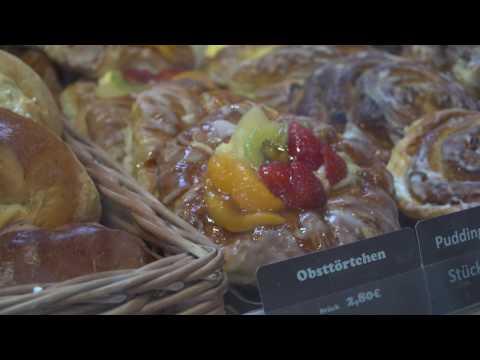 24 Stunden: Obsthof Marktscheune