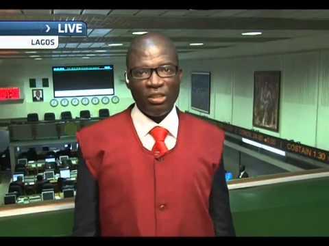Nigeria: NSE market indices appreciate by 0, 07%