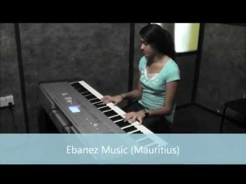 Ek Hasina Thi - Instrumental Solo - Karz video