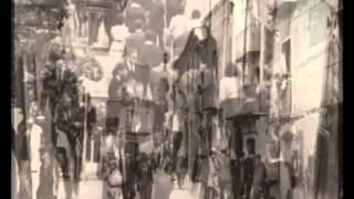 Potenza 1806   2006 Storia del bicentenario da capoluogo della Regione Basilicata