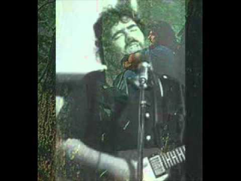 Carole King - A Fine Way To Go