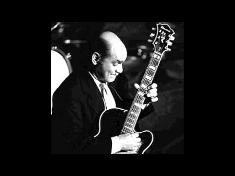 JOE PASS - Passanova