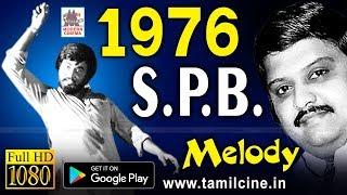 76 spb melody songs | Music Box