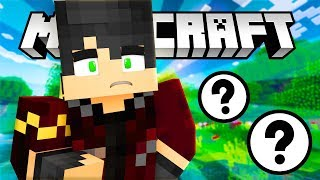 BUILDING YOUR COMMENTS!? Minecraft Modded Build Battle!
