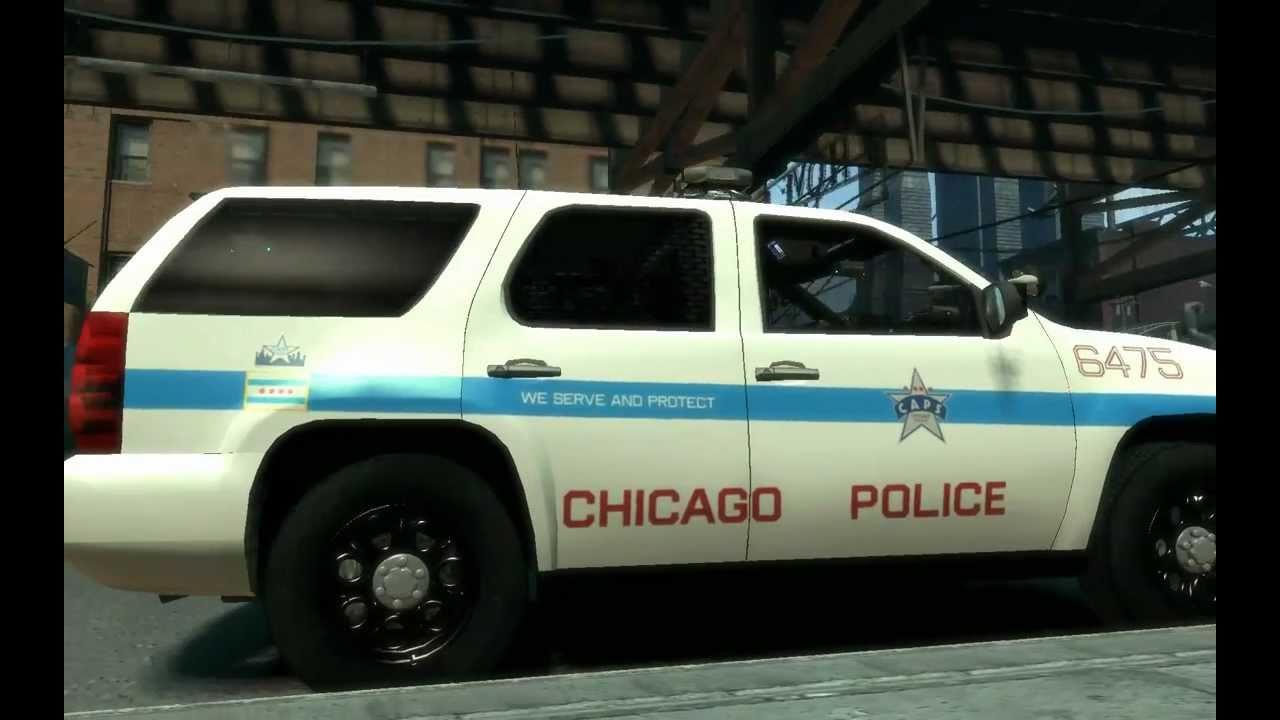 Chicago.PD.S02E02.HDTV.x264-LOL.mp4 Download