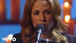 Watch Sheryl Crow Safe And Sound video