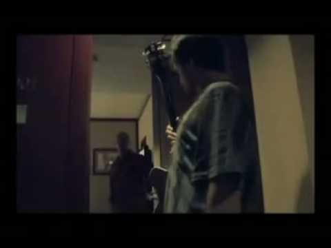Kinara By Atif Aslam Www Mobilestreet Net video