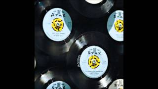 Tami Lynn ~ I'm gonna run away from you  (1965 & 1971)