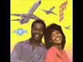BeBe & CeCe Winans de Up Where [video]