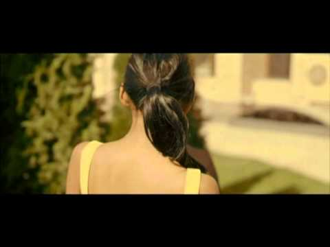 All Davai feat Mika - Это Любовь.mp4