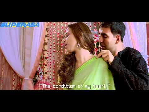 Akshay Kumar Song 3 Hd 1080p Bollywood Songs - Youtube.mp4 video