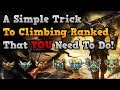 A Simple Tip To Climb ELO That You Probably Aren T Doing League Of Legends mp3