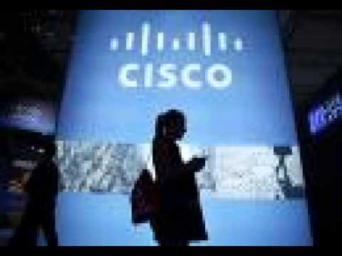 From Russia with concern: Cisco's audits raised red flags about resellers