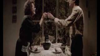 Romantik komedi (2010) - Official Trailer