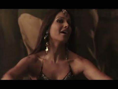 Bipasha Basu Gets Raunchy - Namak video
