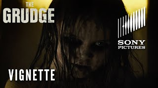 THE GRUDGE Vignette - Legacy