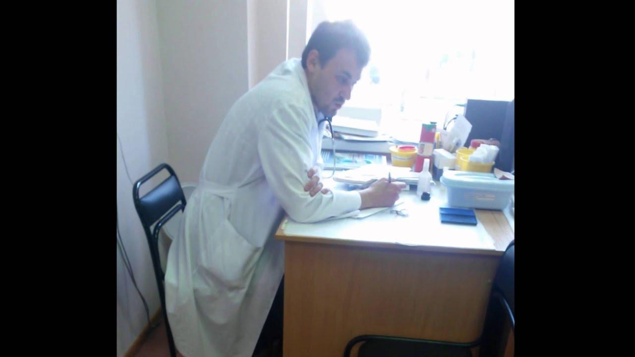 Смотреть онлайн пришла на прием к врачу 10 фотография