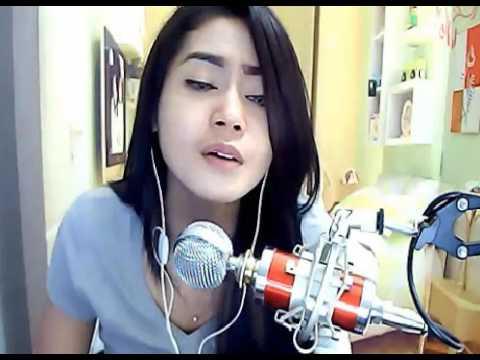 download lagu Angel V - Indah Pada Waktunya  Dewi Pers gratis