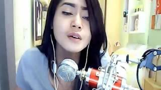 download lagu Angel V - Indah Pada Waktunya  Dewi Persik gratis