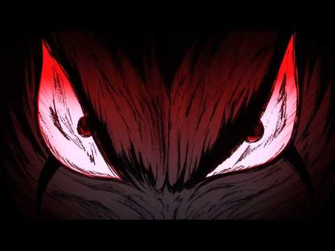 Smells Blood (Extended) - Devilman Crybaby OST