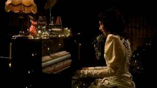 Watch Pj Harvey White Chalk video