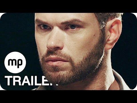 MONEY Trailer German Deutsch (2016) streaming vf