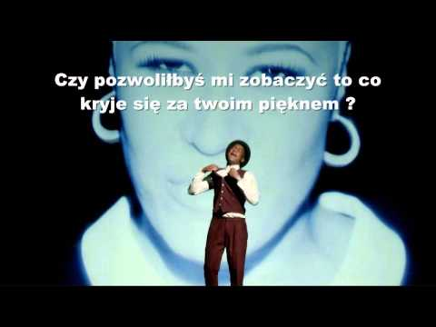Labrinth feat. Emeli Sande - Beneath Your Beautiful t�umaczenie PL