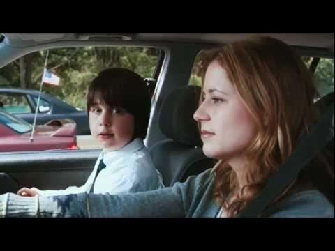 A Little Help ~ Trailer