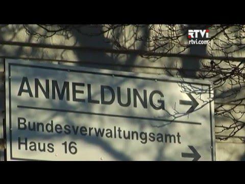 Германия: новая волна мигрантов из России