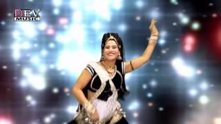शिवा की शादी में - Marwadi Vivah Geet   DJ Mix   Mangal Singh   Dance VIDEO   Rajasthani Song