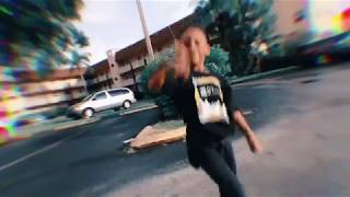 DRAKE : KEKE Dance Challenge | Kai McFly