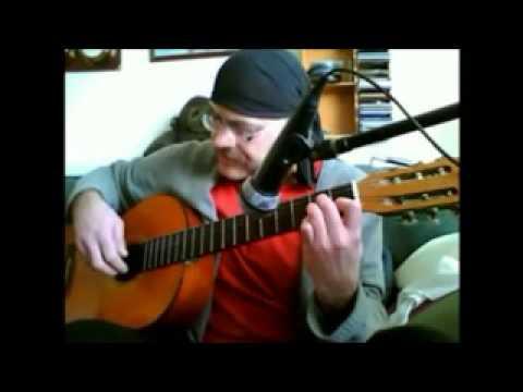Kurs Gry Na Gitarze - Lekcja 16