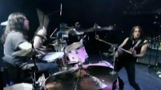 Watch Kings Of Leon Slow Night, So Long video