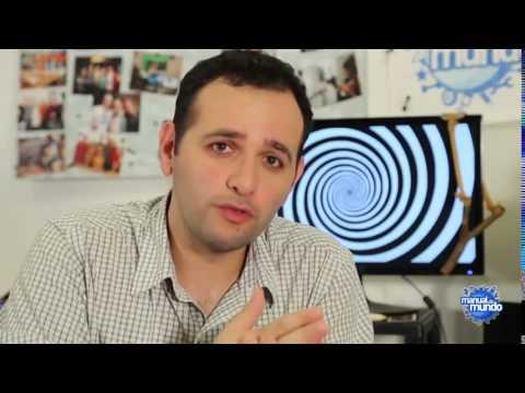 Ilusão de ótica da espiral maluca   Spiral optical illusion1