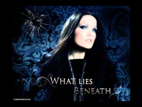 Tarja Turunen - Naiad