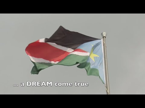 South Sudan: Four Years On from Independence
