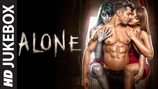 download lagu 'alone' Full Songs Jukebox  Bipasha Basu  Karan gratis