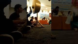 Download Lagu Musik Tradisional Tari Lariangi by Anoa Ethnica Kendari Gratis STAFABAND