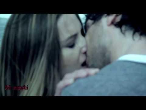 Andrea Bocelli - E Mi Manchi Tu
