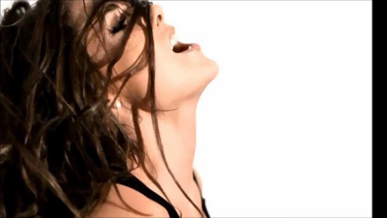 Сильный женский вокал 6 фотография