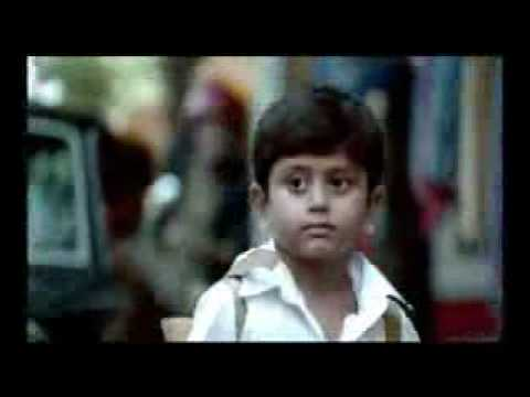 Times Of India Ad-Every Indian must see this Video Music Videos