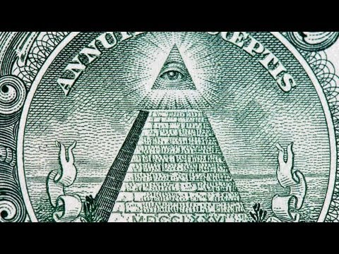 10 Facts About The Real Illuminati video