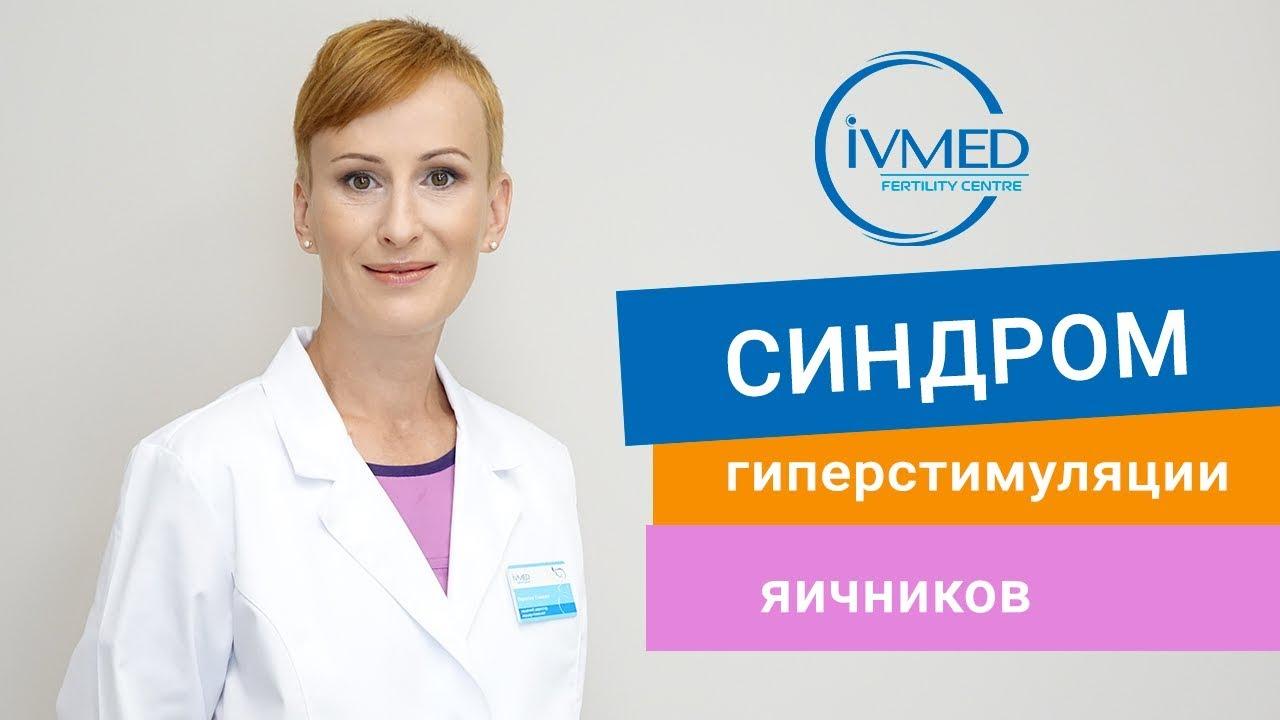 20.11.2016 - Nexttell-ug.ru