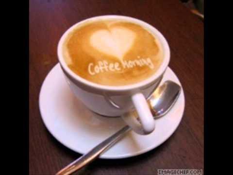 Coffee Blues.wmv