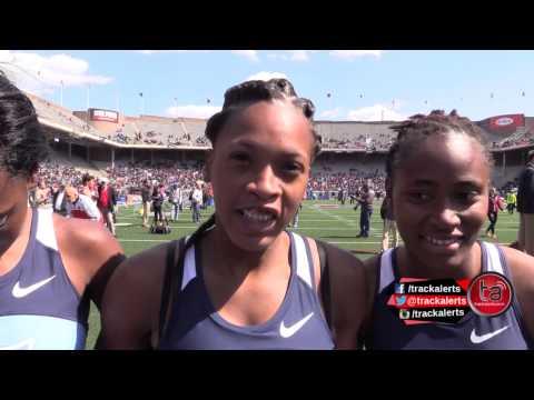 edwin-allen-girls-win-4x1-at-penn-relays