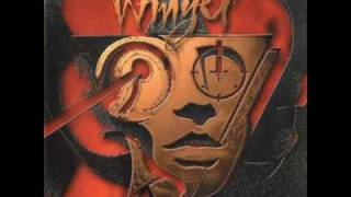 Winger - Baptized By Fire