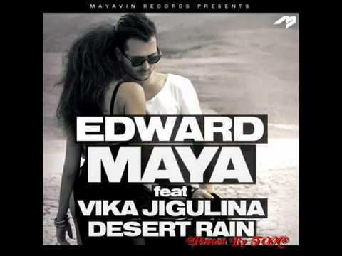 Edward maya - new song 2012 - from sanwal