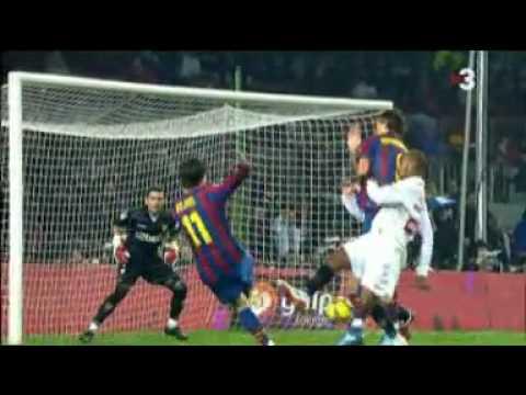 real madrid vs barcelona copa del rey live. lt;gt;. FC Barcelona vs Sevilla